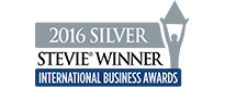 2017 stevie awards silver winner 205x80 - Asia Pacific Stevie Awards 2016