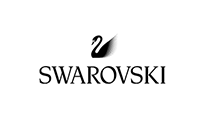 swarovski - Swarovski