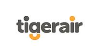 tigerair - Tigerair
