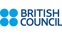 British Council logo - British Council
