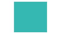 Deliveroo logo - Deliveroo