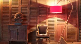 Elmood appointment news 320x175 - Sit back and relax: Elmood appoints Sinclair