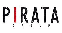 Pirata logo 205x110 - Pirata Group