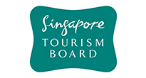 Singapore Tourism Board logo 205x110 - Singapore Tourism Board