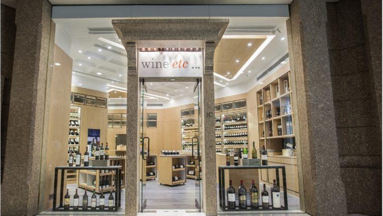 altaya 2015 case study 760x428 - 建立葡萄酒代理商的品牌聲譽