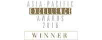 asia pacific excellence awards 1 205x80 - Asia-Pacific Excellence Awards 2016