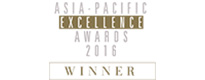 asia pacific excellence awards 1 - Asia-Pacific Excellence Awards 2016