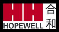 hopewell logo 205x110 - Hopewell