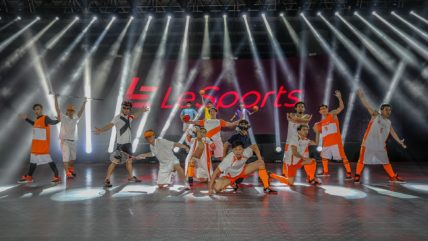 LeSports