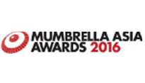 mumbrella asia awards 2016 - Mumbrella Asia Awards 2016