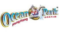 Ocean Park logo