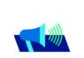 Sinclair Icon 18 e1503386733540 - Creating buzz for a new art destination