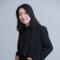Candice Leung - Sinclair