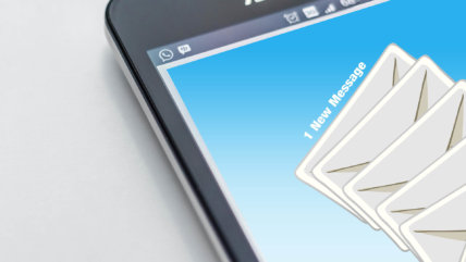 daniella lopez prtips 2 428x241 - The art of effective emailing