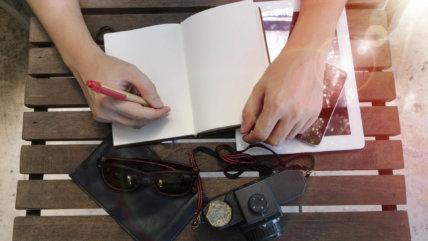 eleanor porter prtip 3 428x241 - How to prepare for a press trip