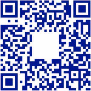 sinclaircomms QR code 300x300 - WeChat QR Code