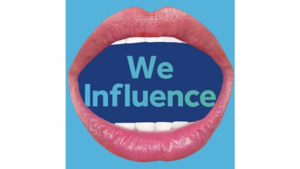 we influence the story 428x241 - 說好故事 創造影響