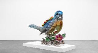 Untitled design 13 320x175 - David Zwirner Gallery presents Wolfgang Tillmans and Jeff Koons for Hong Kong Art Week