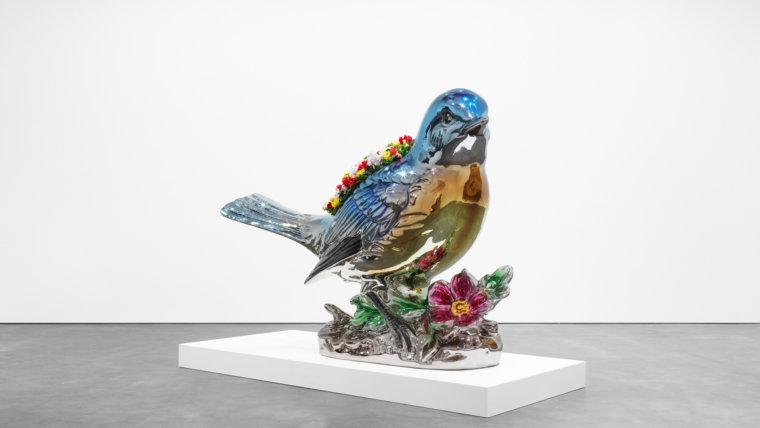 Untitled design 13 760x428 - David Zwirner Gallery presents Wolfgang Tillmans and Jeff Koons for Hong Kong Art Week