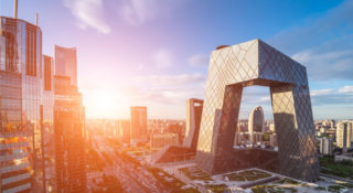 Sinclair expands in Beijing - featured image