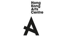 Hong Kong Arts Centre logo