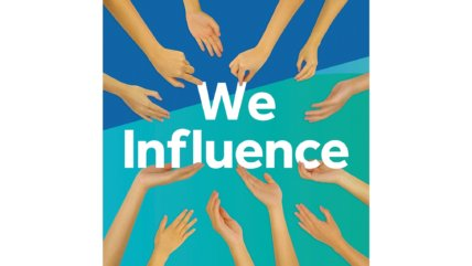 Sinclair We Influence Through Partnership
