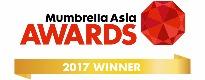 Mumbrella Asia Awards 2017
