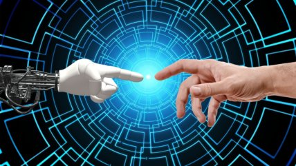 Insights: Why artificial intelligence needs a human personality