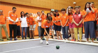 FWD Hong Kong x Special Olympics - featured image