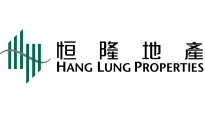 Hang Lung Properties logo