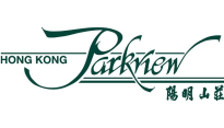 Hong Kong Parkview logo