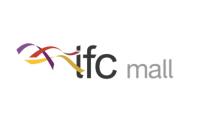 ifc mall logo