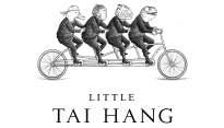 Little Tai Hang - Sinclair