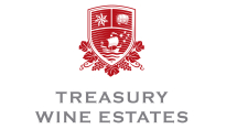 Treasury Wine Estates - Sinclair