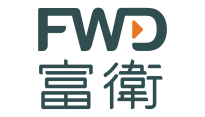 FWD Hong Kong - Sinclair