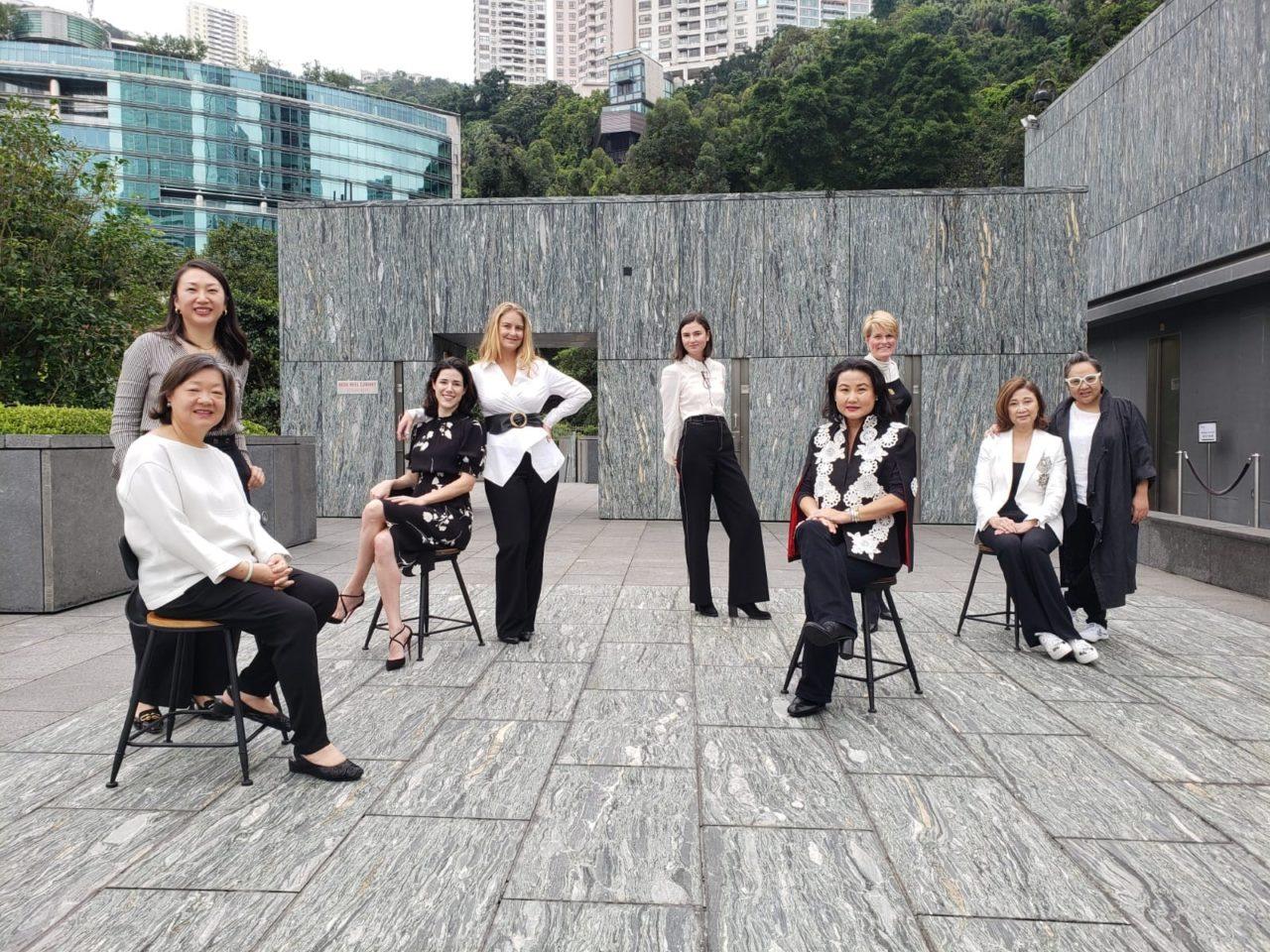 ART-Power-HK-Working-Group