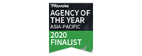 2020-aoy-apac-finalist-ribbon