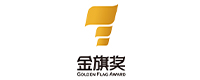 Golden Flag Award 2019
