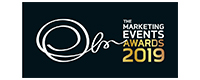 Marketing Magazine Events Awards 2019