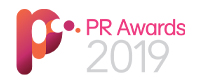 Marketing Magazine PR Awards 2019