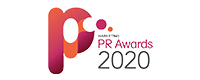 Marketing Magazine PR Awards 2020