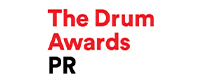 The Drum Awards 2019