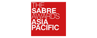 The SABRE Awards APAC 2019