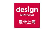 sinclair-client-design-shanghai