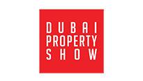 sinclair-client-dubai-property-show