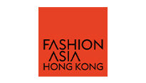 sinclair-client-fashion-asia-hong-kong