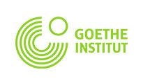 sinclair-client-goethe-institut