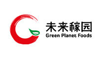 sinclair-client-green-planet-foods