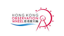 sinclair-client-hk-observation-wheel