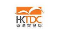 sinclair-client-hktdc